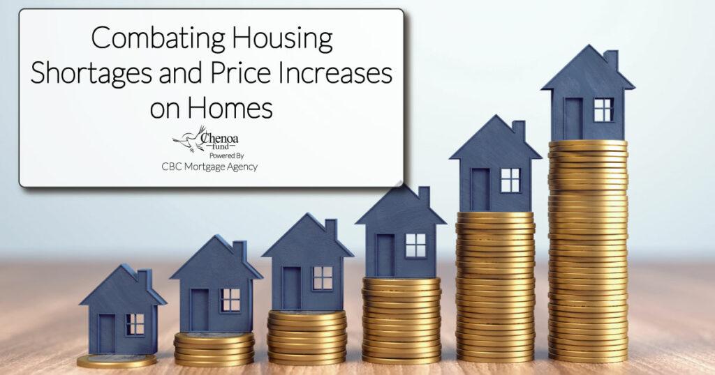 housing shortages camp